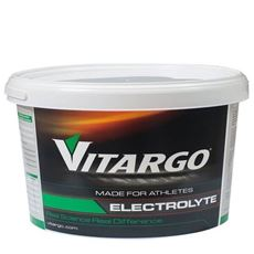 Picture of Vitargo Electrolyte (2000 gr)
