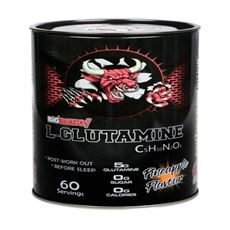 Picture of Protouch BigBang L-Glutamine (300 gr)
