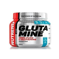 Picture of Nutrend Glutamine (300 gr)