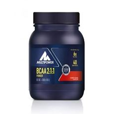 Picture of Multipower BCAA Powder (400 gr)