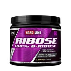 Picture of Hardline Ribose (300 gr)