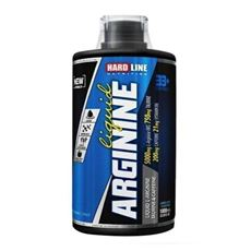 Picture of Hardline Arginine Liquid (Yeşil Elma-1000 ml)