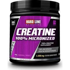 Picture of Hardline Kreatin %100 Mikronize (300 gr)