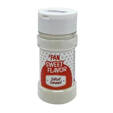 Picture of Dr.Pan Sweet Flavor Salted Caramel (45gr)
