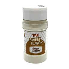 Picture of Dr.Pan Sweet Flavor Cookie&Cream (45gr)